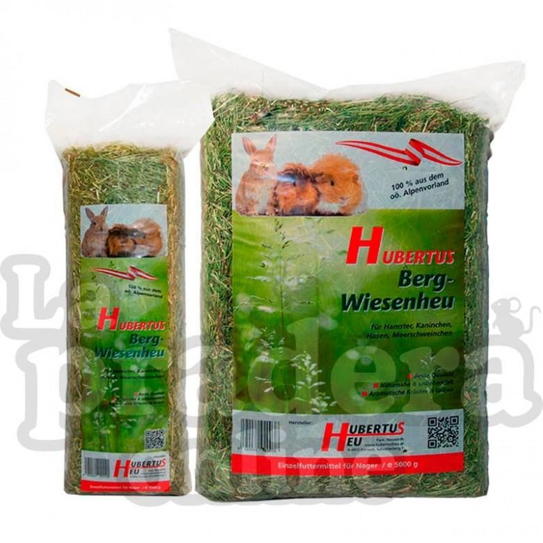 Hubertus Heno Premium