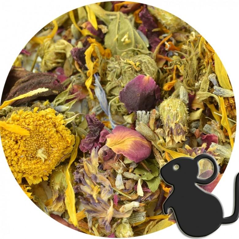Mix 7 Flores