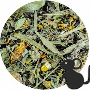 Digestive Herbal Blend