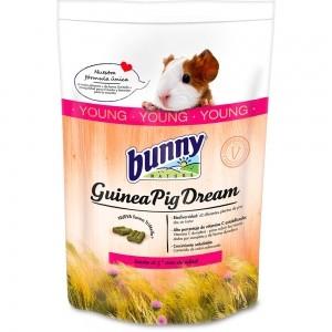 Bunny Dream - Cobaya Joven