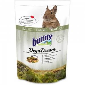 Bunny Dream - Degú Basic