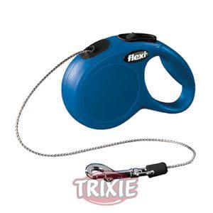 Flexi Classic Basic Mini