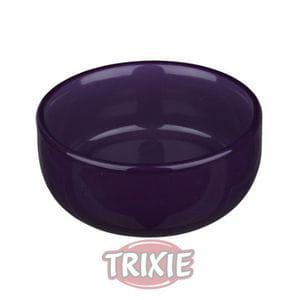 Cuenco cerámico Trixie 24797