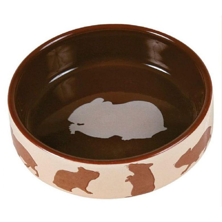 Cuenco hamster 60731
