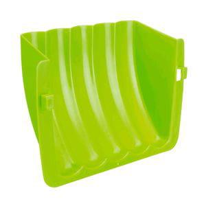 Porta heno/verdura 24cm