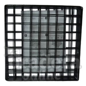 Cubes 16 Paneles 18 Conectores