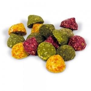 Drops Mix Sin cereales ni azúcares 140g