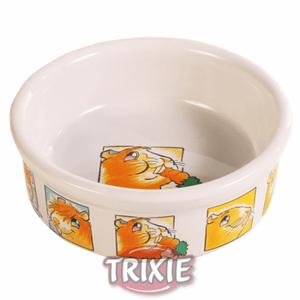 Cuenco cerámica 300ml