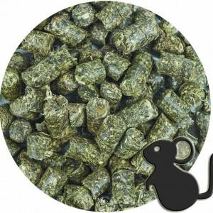 MaxiPellets - Herbal Energy Bio