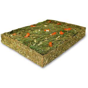 Parcelita para llevar JR Farm - Prado con verdura