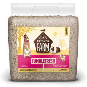 Tumblefresh 8,5L