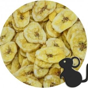 Chips Plátano Premium 150g