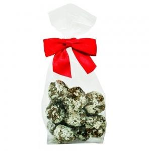 Snowballs - Especial Navidad