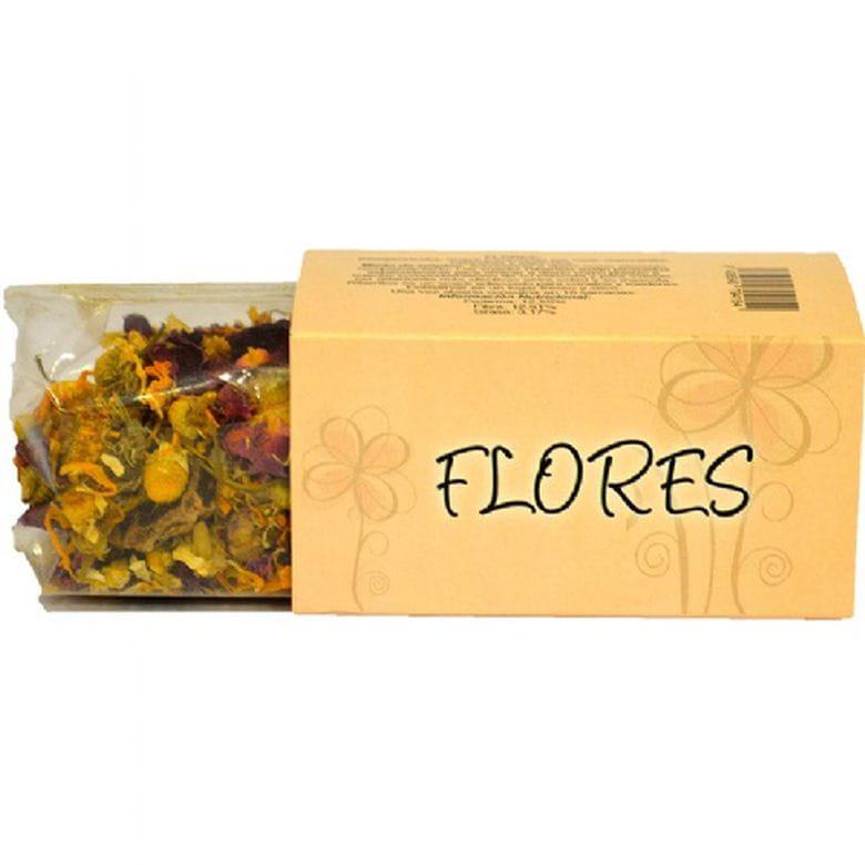 Ribero - Flores 10g