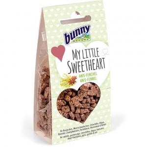 My Little SweetHeart - Anís e Hinojo