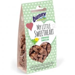 My Little SweetHeart - Diente de León