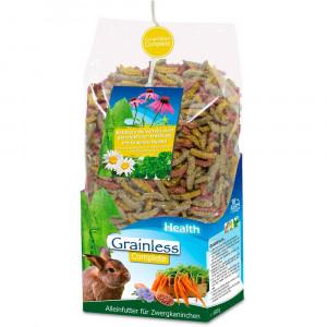 Pienso completo Grainless Health - Conejos