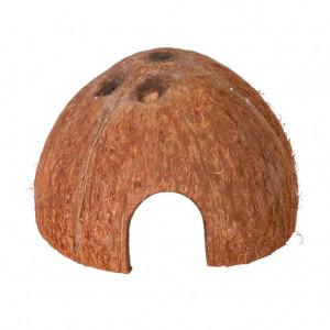 Pack 3 casitas coco