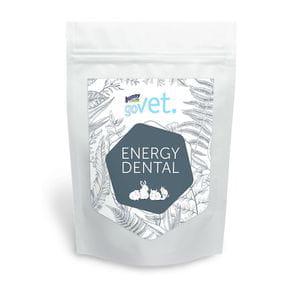 Bunny GoVet - Energy Dental